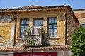 Ballsh, Mallakastër, Albania 2019 07 – Residential houses.jpg