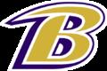 Baltimore Ravens B.png