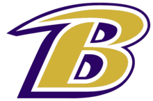 Baltimore Ravens - Wikipedia