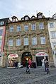 Bamberg, Maximiliansplatz 8-001.jpg