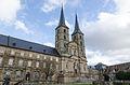 Bamberg, Michelsberg 10c-006.jpg