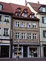 Bamberg - Lange Straße 7.jpg