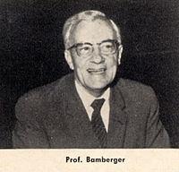 Bamberger-Philipp1.jpg
