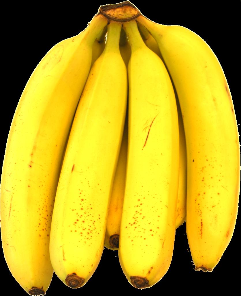 Mẹo iúp nhận biết trái cây tẩm hóa chất