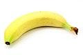 Banana (white background).jpg