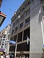 Banco Ciudad (casa matriz) desde Florida.JPG