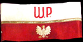 Band of Polish Home Army (Armia Krajowa).PNG