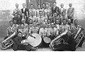 Banda de Música, 1941.jpg