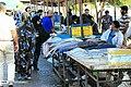 Bandar Abbas Fish Market 2020-01-22 14.jpg