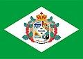Bandeira de Rio Paranaíba Minas Gerais.jpg