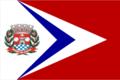 Bandeira do Município de Morro do Chapéu - BA.png