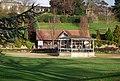 Bandstand, Calverley Park - geograph.org.uk - 1071346.jpg