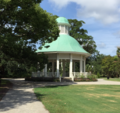 Bandstand in Hampton Park.png