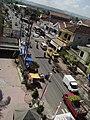 Bandung, Tulungagung Regency, East Java, Indonesia - panoramio (1).jpg