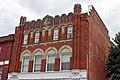 Bank of Onslow and Jacksonville Masonic Temple 11.jpg