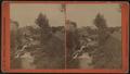 Bantam Falls, by Judd, J. L. (Jesse L.).png