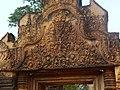 Banteay Sre 1.jpg