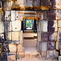 Baphuon, Angkor, Siem Reap, Cambodia - panoramio (4).jpg