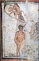 Baptism - Marcellinus and Peter.jpg