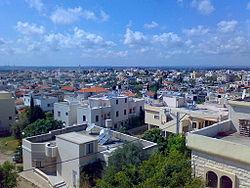 Baqa el gharbiya 2007 04 14.jpg
