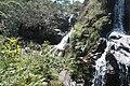Barão de Cocais - State of Minas Gerais, Brazil - panoramio (9).jpg