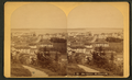 Bar Harbor, Mt. Desert, Me, from Robert N. Dennis collection of stereoscopic views 2.png