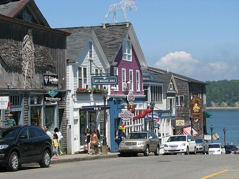Restaurants Near Best Western Santee Sc