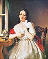 Barabás Galambposta 1843.jpg