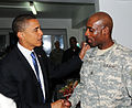 Barack Obama 2008 Afghanistan 4.jpg