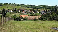 Baranyajenő, Hungary.jpg