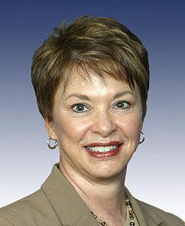 Barbara Cubin