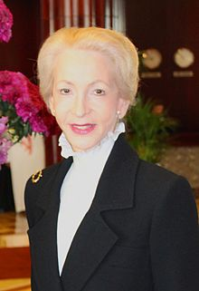 Barbara Judge 2015.jpg
