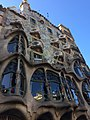 Barcelona (22769404428).jpg