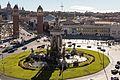 Barcelona - Arenas de Barcelona - oben 005.jpg
