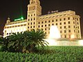 Barcelona - panoramio - Dawid Glawdzin (2).jpg