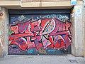 Barcelona Street Art 14.jpg
