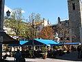 Barcelonnette-Place Manuel-DSCF8715.JPG