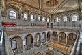 Bardo Museum Hall.jpg