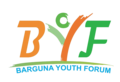Barguna Youth Forum Logo.png