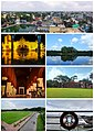 Barisal Photo Collage.jpg