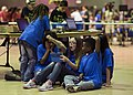 Barksdale Air Force Base Youth Center participates in Regional Autonomous Robotics Circuit 170211-F-LR947-0094.jpg