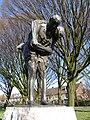 Barmhartige Samaritaan Utrecht.jpg