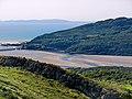 Barmouth - panoramio (45).jpg