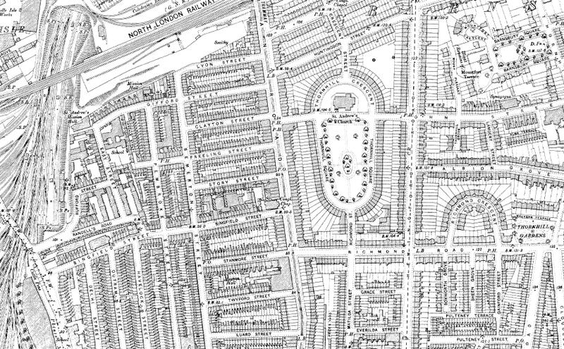 File:Barnsbury, Ordnance Survey map, 1890s (2).png