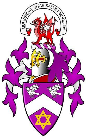 Barony of Craigie - Image: Baron of Craigie Scotland