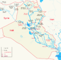Barrages irakiens.png