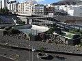 Barranco en santa cruz de tenerife(paceo) - panoramio.jpg