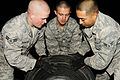 Barrier maintenance changes aircraft tape 131206-F-LI951-179.jpg