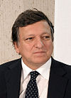 Barroso EPP Summit er 2010.jpg