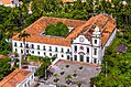 Basílica e Mosteiro de São Bento.jpg